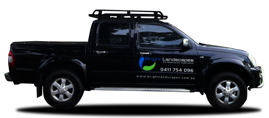 Bright landscapes design and construction with over 25 years experience and a wealth of family knowledge to call on director andrew bright is a 3rd generation landscape gardener workwithnaturefo